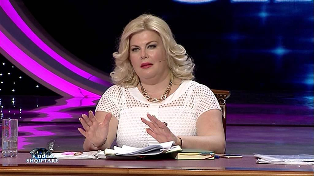 E diela shqiptare – Shihemi ne gjyq! (10 qershor 2018)