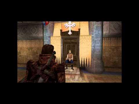 Arx fatalis последний бастион скачать игру