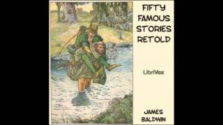 Fifty Famous Stories Retold 46 -- Whittington and His Cat