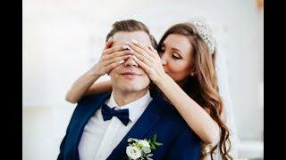 Самая красивая свадьба в Екатеринбурге! Виктор & Екатерина Wedding day.