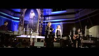 Helene Bøksle med Vanja Vatle - Sonjas sang til julestjernen