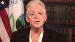 EPA Administrator Gina McCarthy Endorses 2nd Americas Latino Eco Festival