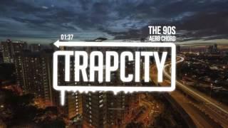 Aero Chord - The 90s