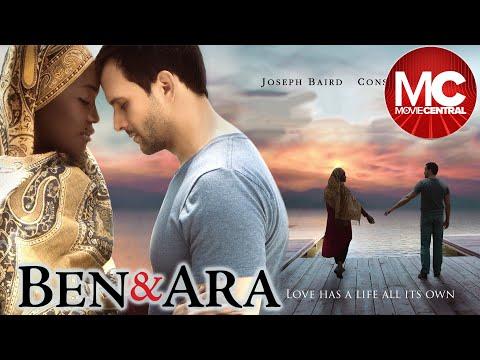 Ben and Ara | 2015 Drama Love Story