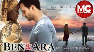 Ben and Ara  2015 Drama Love Story