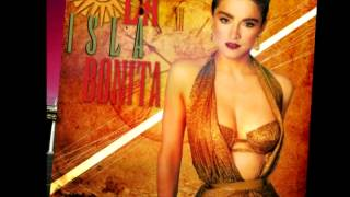 Madonna La Isla Bonita Extended Remix The Ultrasound Longer Version