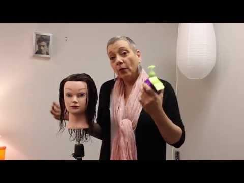 Spotlight Product: TIGI Bed Head Small Talk