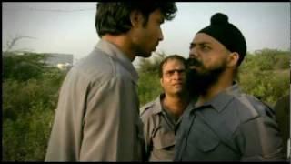 Prasoon Joshi Athithi devo bhava campaign with aamir khan 1