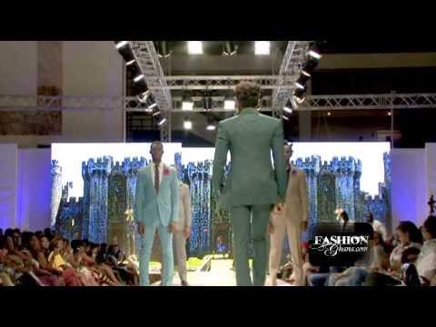 Clemas @ Glitz (Accra Fashion Week 2016 Coming Soon Visit www.accrafashionweek.org)