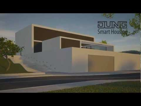 What is a Smart Home? Video Example of Smart Home Technology in Action...<a href='/yt-w/i73n-LTXPIM/what-is-a-smart-home-video-example-of-smart-home-technology-in-action.html' target='_blank' title='Play' onclick='reloadPage();'>   <span class='button' style='color: #fff'> Watch Video</a></span>
