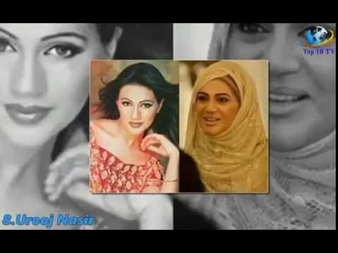 famous-pakistani-celebrities-who-left-showbiz-for-islam.