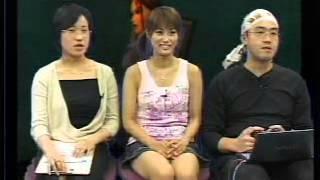 今回は2003年10月23日分のダイジェストです。 ゲスト「石本ひな」 『ト...