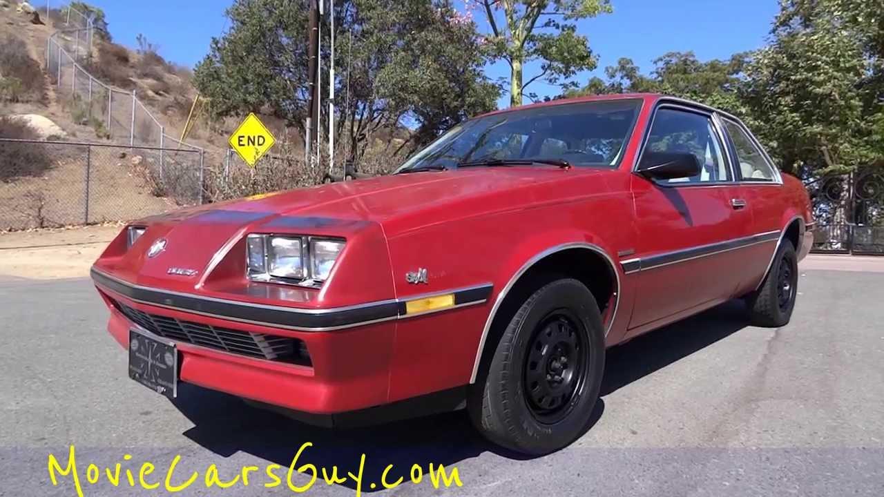 Movie Cars Rare Classic TV Television Movies Car Skyhawk