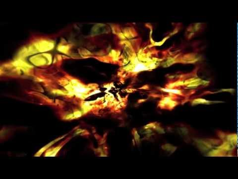 David Gtronic & Lilith - Lagrimas Del Sol [Album]