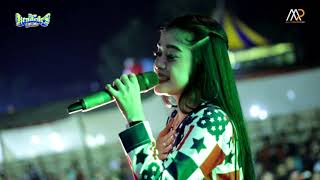 Download Lagu Terbaru Balungan Kere - Vivi Artika   Nyi Epep Kendang New Kendedes mp3