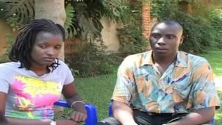 kansiime anne's contribution towards Lavish weddings thumbnail
