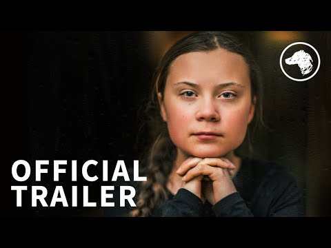 I Am Greta - Official UK Trailer