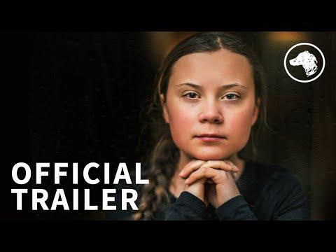 I Am Greta - Official UK Trailer