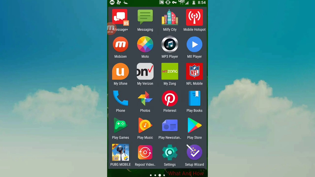how to download game dirty pool in your android phone step