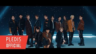 SEVENTEEN (세븐틴) 'Rock with you' Official Teaser 2