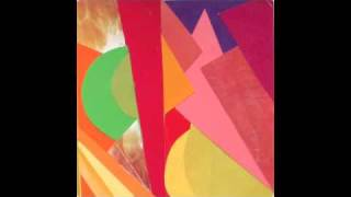 Neon Indian - Psychic Chasms (Anoraak Remix)