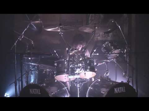 Judas Priest - Judas Rising Live Drum Tribute mp3