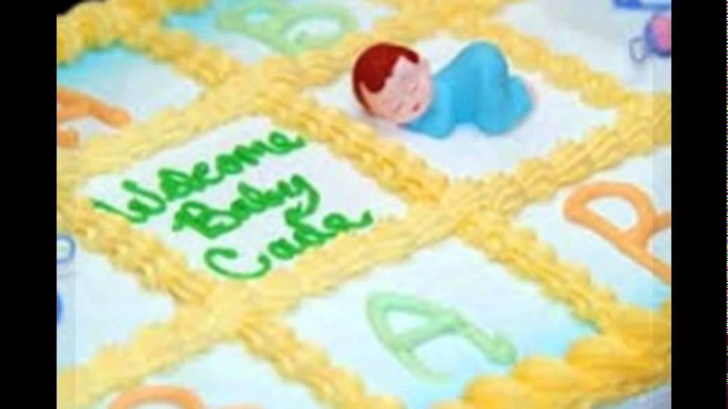 Baby Shower Decorating Ideas Youtube