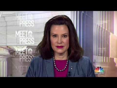 michigan-gov.-whitmer-defends-coronavirus-response-on-'meet-the-press'