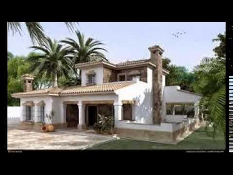 Home Design Design