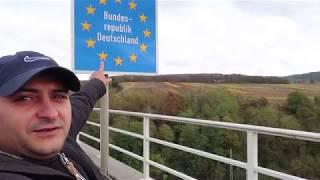 ألمانيا افضل مدينة للعيش والعمل