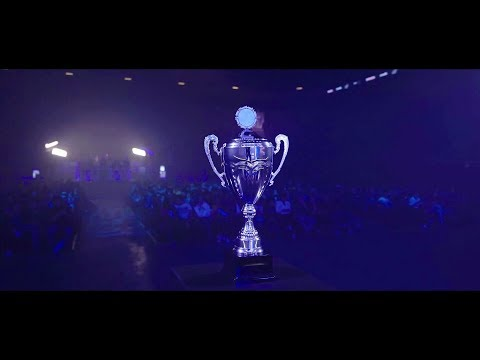 ESL Turkey Championship