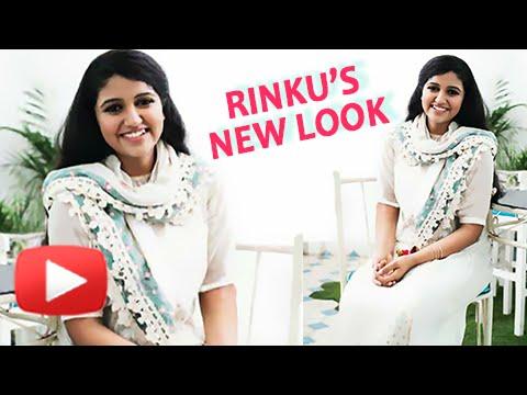 Rinku Rajguru: Movies, Photos, Videos, News & Biography