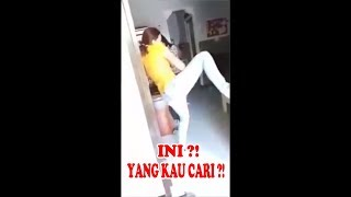 Download Video Pelakor Dilabrak Istri Sah Itu Nya Dipukul MP3 3GP MP4
