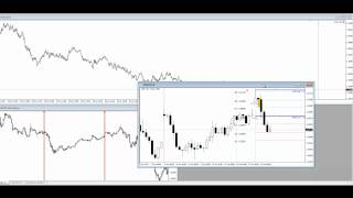 Video Forex Espresso 18.06 - Momentum Trading download MP3, 3GP, MP4, WEBM, AVI, FLV Oktober 2018