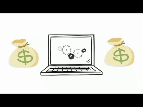 How to make Money from E-commerce - Dropshipping, Wholesale, Importing and Manufacturing.