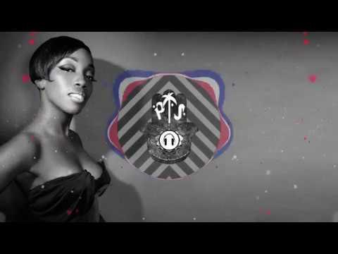 Estelle  American Boy Ash X Martin & Rami Remix