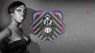 Estelle - American Boy (Ash X Martin & Rami Remix)