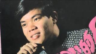 譚顺成——飘零的艺人