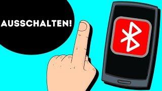 29 Versteckte Funktionen in Android Handys
