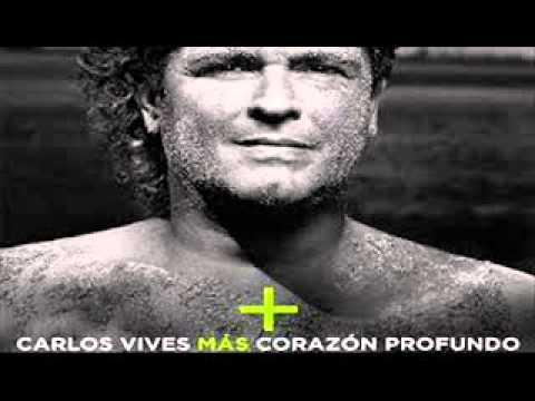 EL SUEÑO-CARLOS VIVES