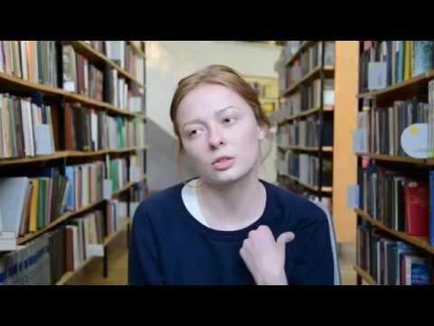 Видео Сталинград фильм по устиновой