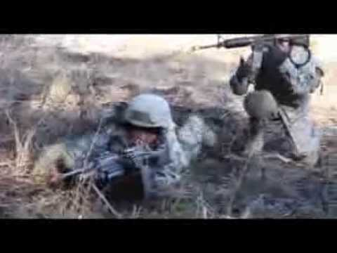 U.S. Air Force Security Forces 2013 Video - YouTube
