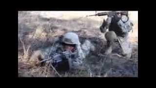 U.S. Air Force Security Forces 2013 Video(Training and exercises todays USAF Security Forces Airmen may have the chance to be involved with., 2013-10-10T22:03:54.000Z)