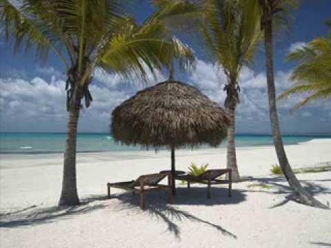 Mozambique resorts