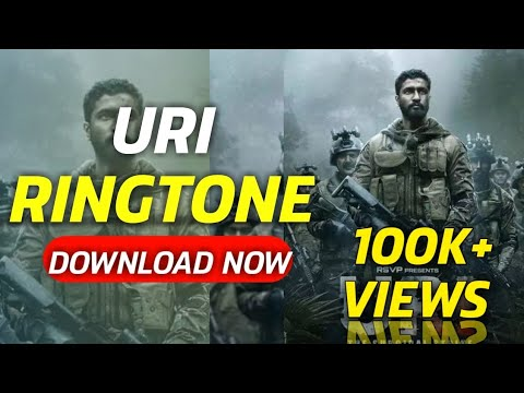 jigra uri ringtone download