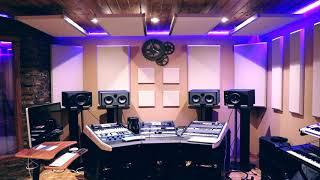 Música electrónica - Despacito Daddy Yankee Y Luis Fonsi (Marc Rivera remix)