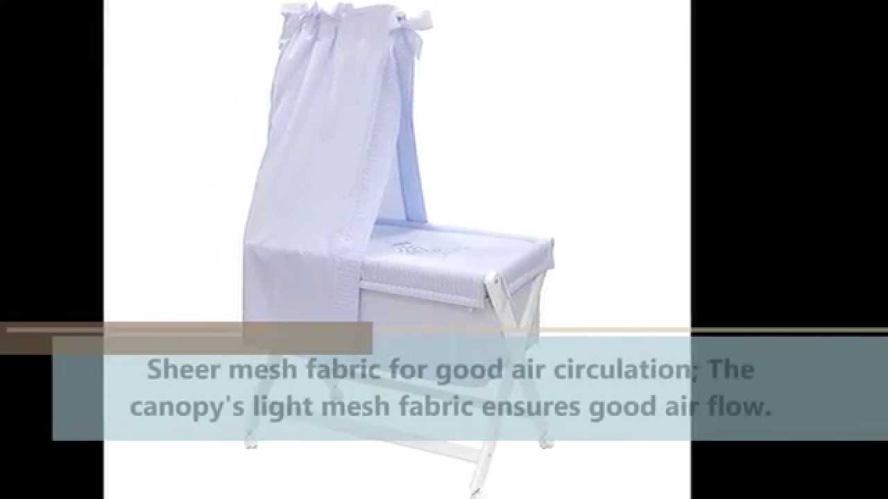 Canopy for Cradle Review - Does BABYBJORN Canopy for Cradle Work? & Canopy for Cradle Review - Does BABYBJORN Canopy for Cradle Work ...