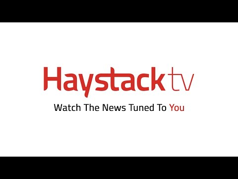 Haystack TV: Local & World News - Free - Apps on Google Play