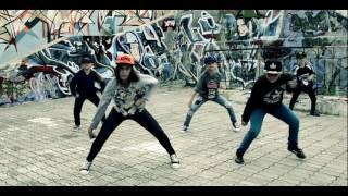 Download Video Desiigner ft. Kanye West - Panda/Choreo by Antonina Hordiy MP3 3GP MP4