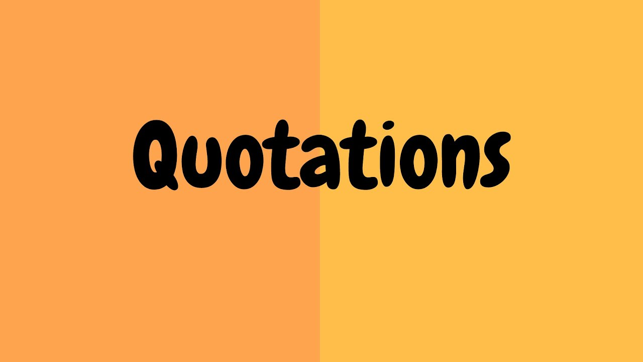 Life Quotes English Inspirational And Motivational Quotes Quotes On Life Quotes For Success Youtube